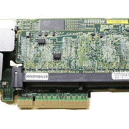 462864-B21 HP HP Smart Array P410/512MB SAS Controller w/BBWC