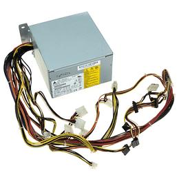 Fuente de poder HP 466610-001 para servidor