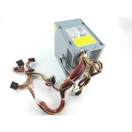 468930-001 HP Hp 475w Power Supply