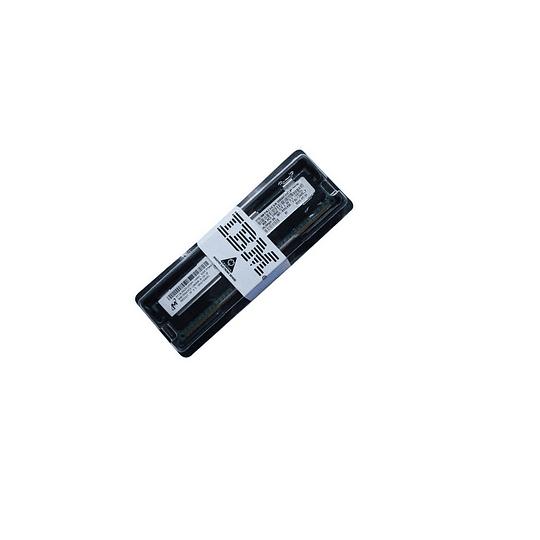 Memoria RAM para Servidor IBM 46W0788