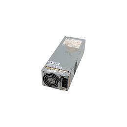 Fuente de poder HP 481320-001 para servidor