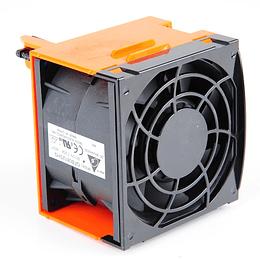 Ventilador IBM 49Y5361 para servidor