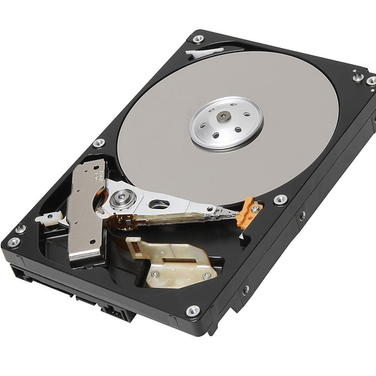 Disco duro para Servidor IBM 49Y6210