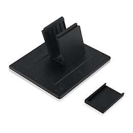 4XB0K59917 Lenovo LENOVO THINKPAD P50 TRAY CADDY