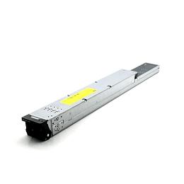 Fuente de poder HP 500242-001 para servidor