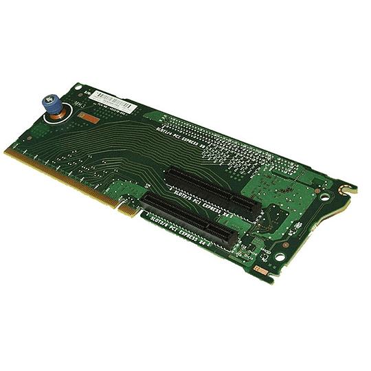 500579-B21 HP PCI-E KIT OPCIONES RISER