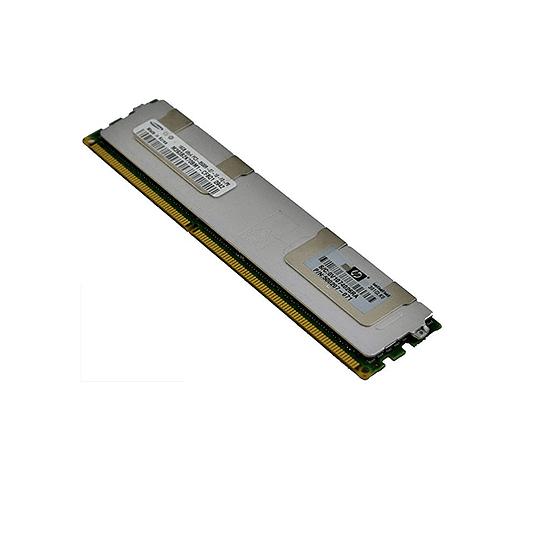 Memoria RAM para Servidor HP 500666-B21
