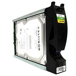 Disco duro para Servidor EMC 5048797