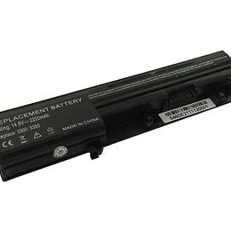 Batería Notebook DELL 50TKN para VOSTRO 3300 3350 3350N