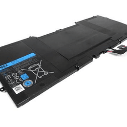 Batería Notebook DELL 489XM para XPS 13 13-L321X 13-L322X
