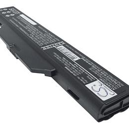 Batería Notebook HP 491278-001 para COMPAQ 550 515 610 6720s 6730s 6735s