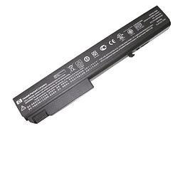 Batería Notebook HP 493976-001 para 8530P 8540P 8530W 8730W 8730P