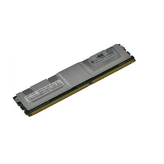 Memoria RAM para Servidor HP 413015-B21
