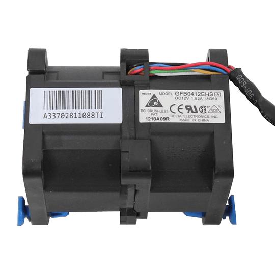 Ventilador HP 519711-001 para servidor