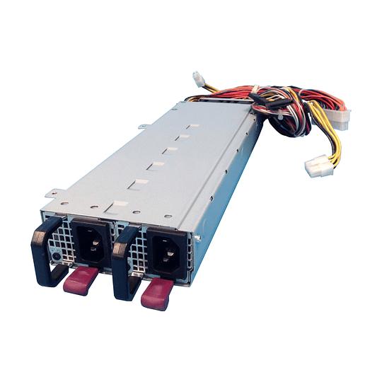 Fuente de poder HP 532092-B21 para servidor