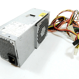 54Y8846 Lenovo POWER SUPPLY 240W