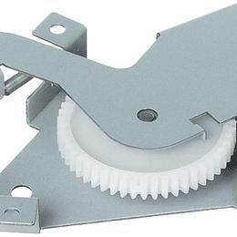 5851-2766 HP Swing Plate ASM ORIGINAL