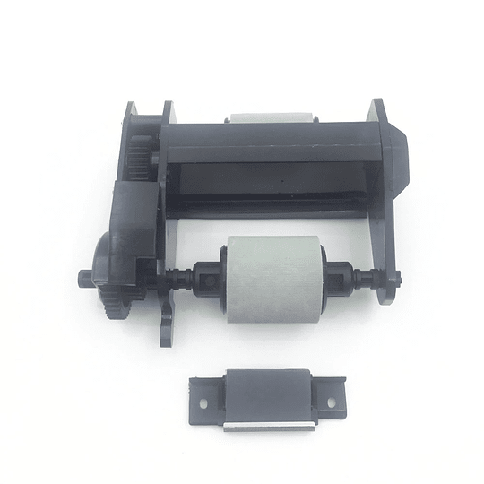 5851-3580 HP Automatic document feeder (ADF) paper pick-up roller assembly