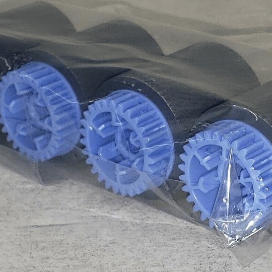5851-3941 HP Kit Roller