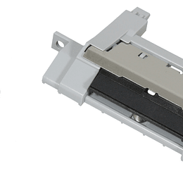 5851-4013 HP Paper Pickup Roller Assy