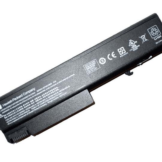 Batería Notebook HP 586031-001 para ELITEBOOK 8440p 6930p