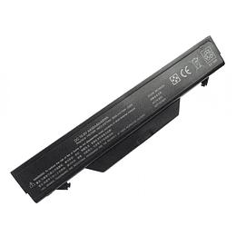 Batería Notebook HP 593576-001 para PROBOOK 4410s 4510s 4710s 4720s