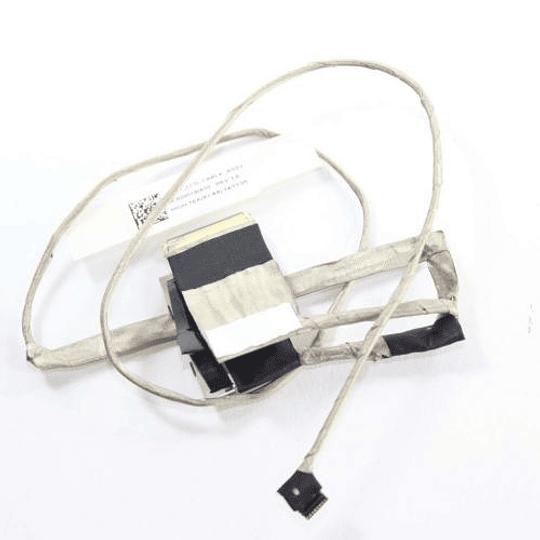5C10F78640 Lenovo CT CABLES INTERNATIONAL