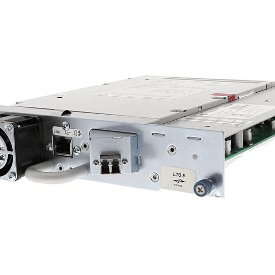 603882-001 HP ILTRIUM 3000 LTO-5 8GB