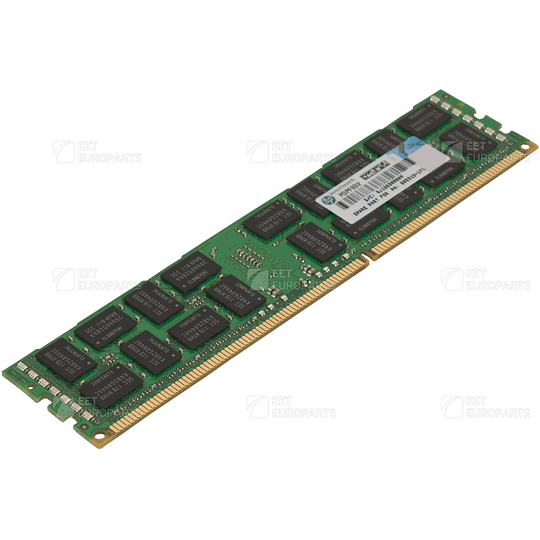 Memoria RAM para Servidor HP 606425-001