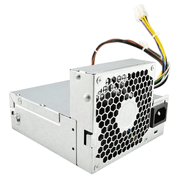 611481-001 HP POWER SUPPLY HP 240W 100/240V