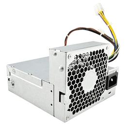 611481-001 HP POWER SUPPLY HP 240W 100/240V