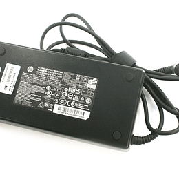 Cargador Notebook HP 613766-001 para Elite 8200 Ultra-slim Elite 8300 Ultra-slim Elitedesk 800 G1 Ul