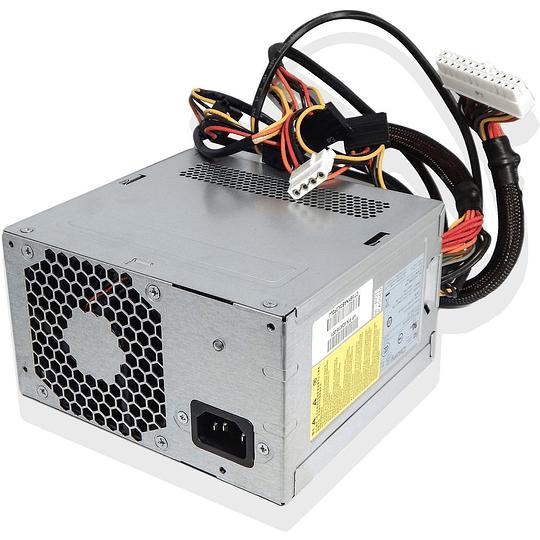 Fuente de poder HP 629015-001 para servidor