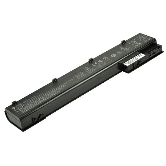 Batería Notebook HP 632425-001 para ELITEBOOK 8560W 8760W