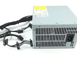 632911-001 HP Power supply - Rated at 600 Watts, 90% efficient rating