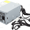 632911-001 HP Power supply - Rated at 600 Watts, 90% efficient rating