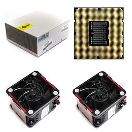 Procesador HP 633418-B21 para servidor