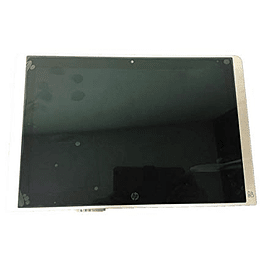 Pantalla Notebook HP 6340501 para MINI 110 1101
