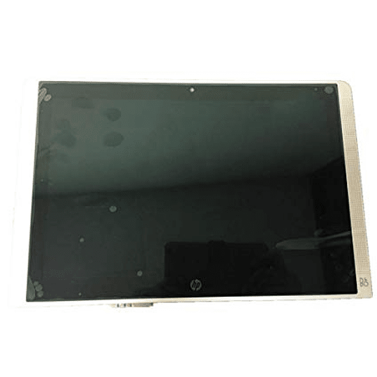 Pantalla Notebook HP 6340501 para MINI 110 1101