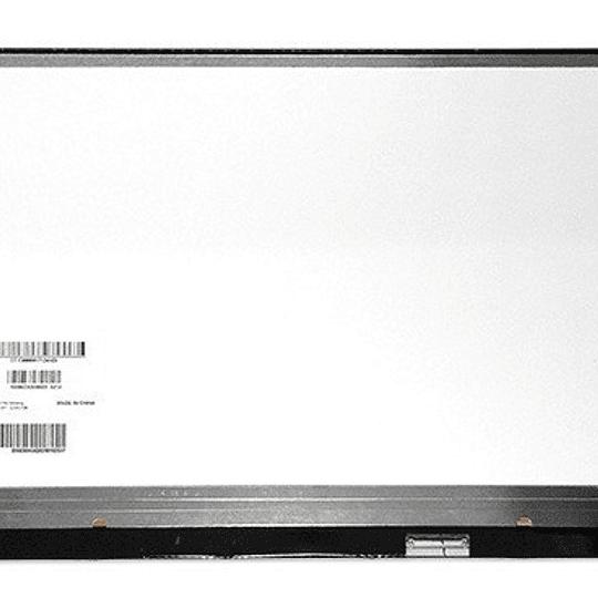 Pantalla Notebook HP 6340514 para PROBOOK 4530S ELITEBOOK 8570W