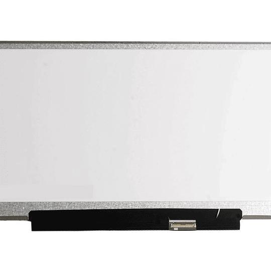 Pantalla Notebook HP 6340527 para PAVILION X360 CONVERTIBLE 13-A317CL / PAVILION 13