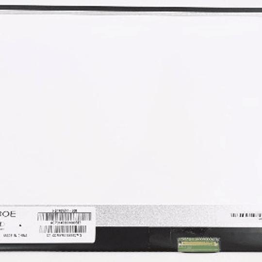 Pantalla Notebook Samsung 6340539 para PORTEGE R800 SATELLITE R845 SATELLITE R945 SATELLITE PRO C40