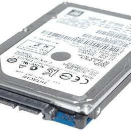 634919-001 HP DISCO DURO 500GB S3 7.2K 512E 7MM