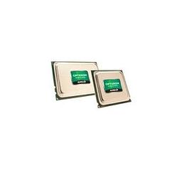 634973-B21 HP HP OPTERON 6272 2,1GHZ BL465C G8