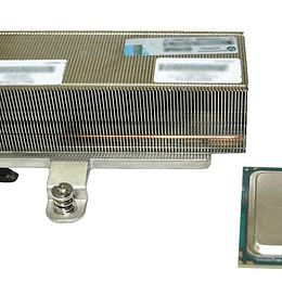 Procesador HP 637410-B21 para servidor
