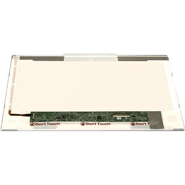 Pantalla Notebook HP 638553-001 para ELITEBOOK 2560P