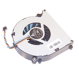 641839-001 HP Fan assembly