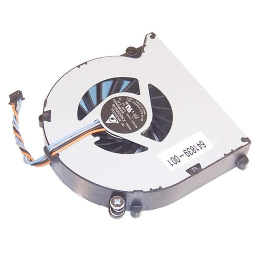 641839-001 HP Fan assembly