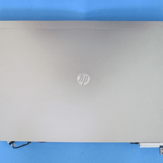 642779-001 HP LCD BACK COVER