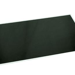 Pantalla Notebook HP 646311-001 para PROBBOK 4525S